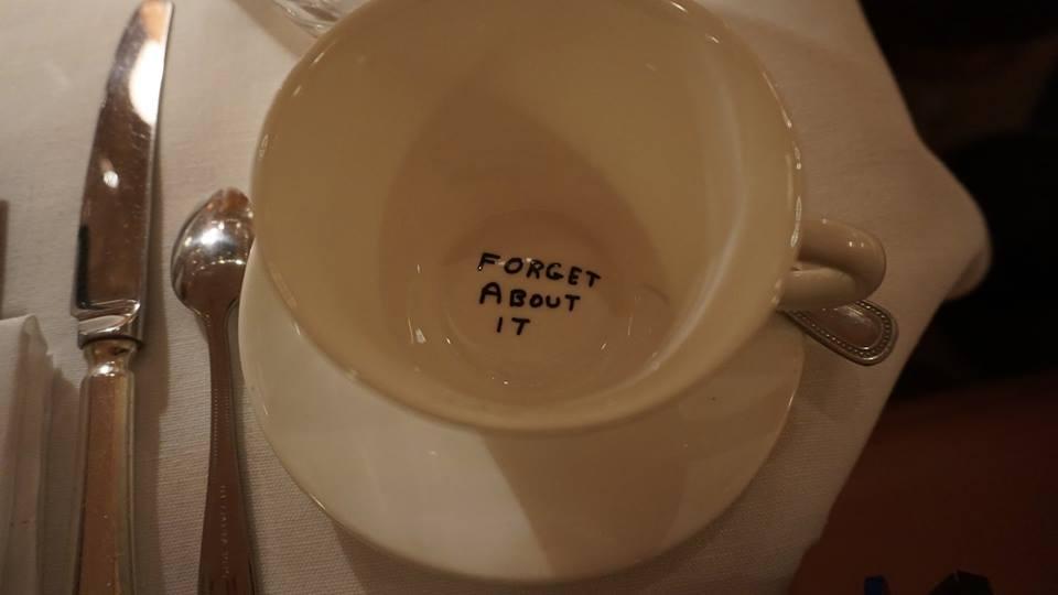sketch tea cup.jpg