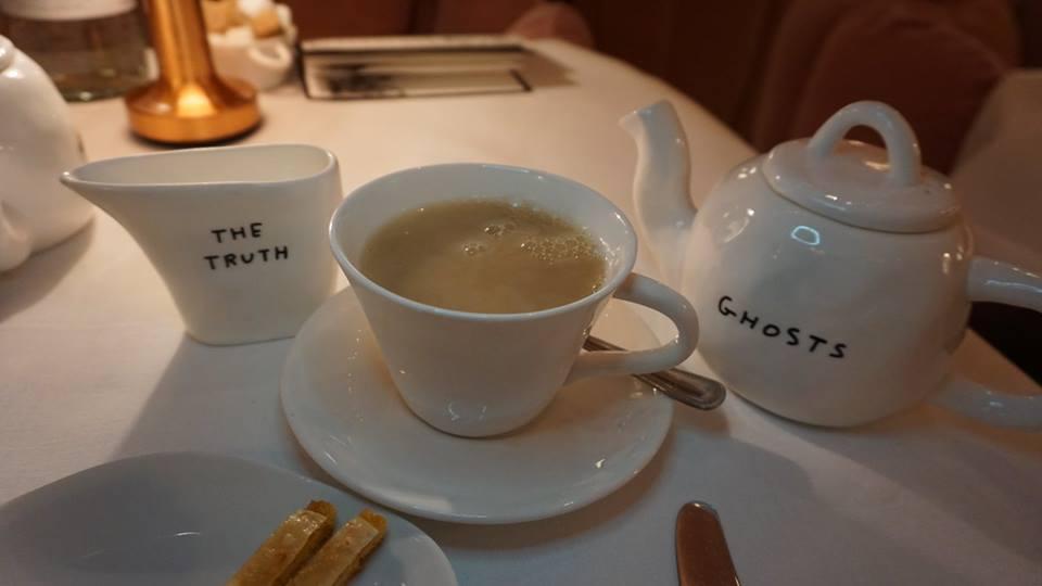 sketch tea.jpg