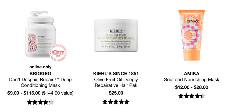 https://www.sephora.com/search?keyword=hair%20mask&sortBy=BEST_SELLING&node=10281969
