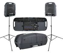 a1peavy pa system.jpg