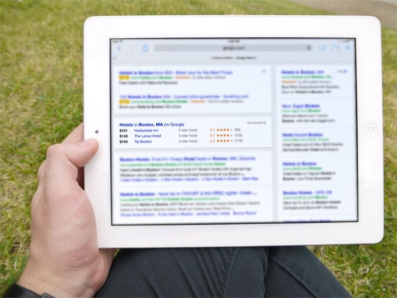 tablet_cu_mock2.jpg
