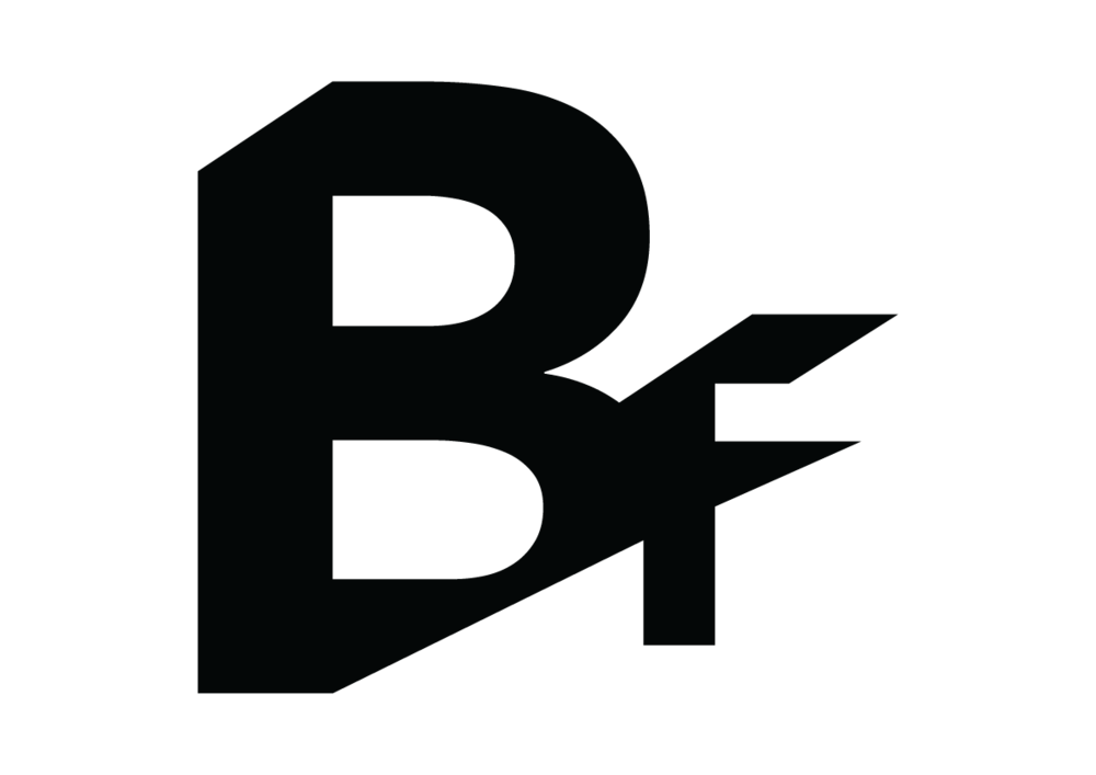 BF_logo_black.png