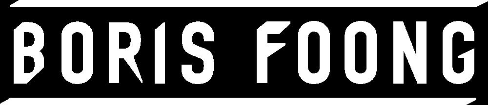 Full_logo_borisfoong_white.png