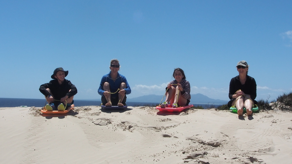 Free sandboard hire for guests.jpg
