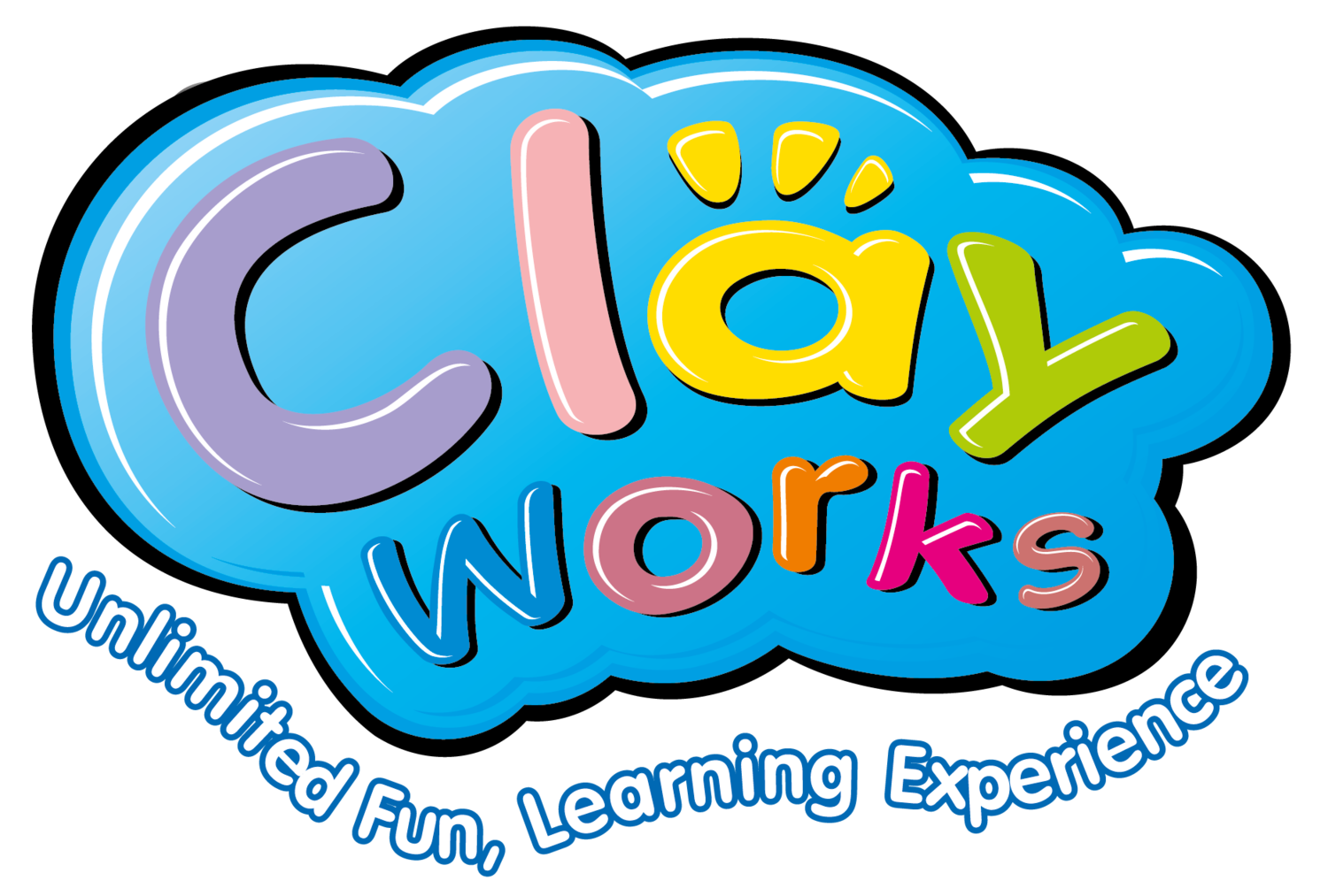 Clay Works Singapore