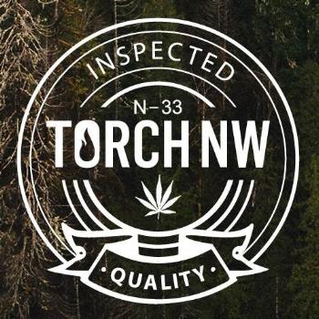 torch NW.jpg