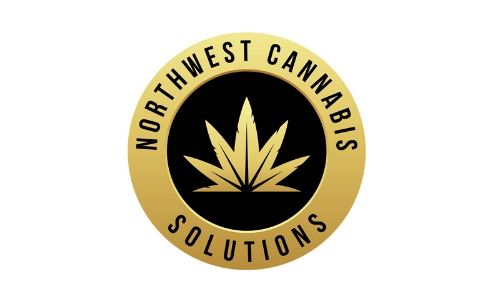 Northwest Cannabis Solutions