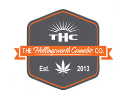 The Hollingsworth Cannabis CO.