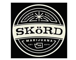 SKoRD
