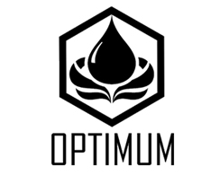 Optimum Extracts