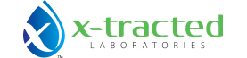 X-tracted Laboratories