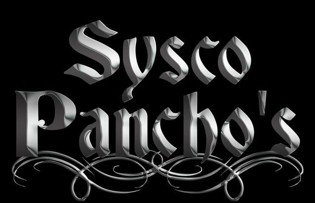 Sysco Pancho's