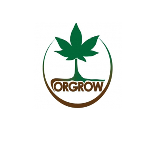 Orgrow