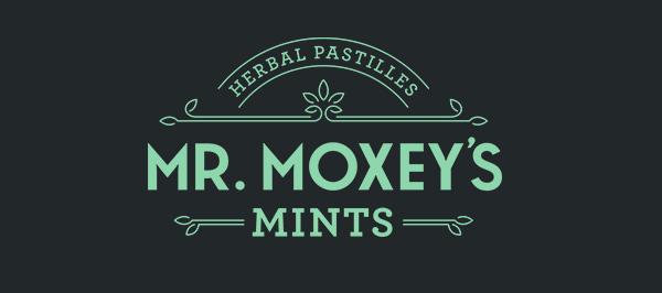 Moxey Mints