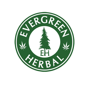 Evergreen Herbal