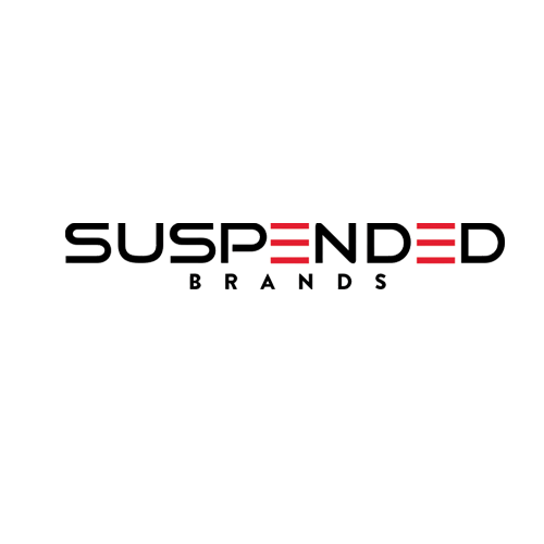 Suspended Brands