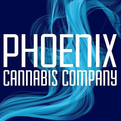 Phoenix Cannabis Company