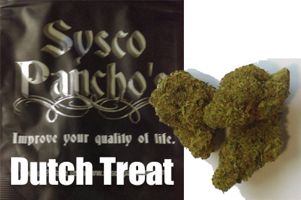 Dutch treat by sysco pancho.jpg