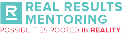 Real Results Mentoring