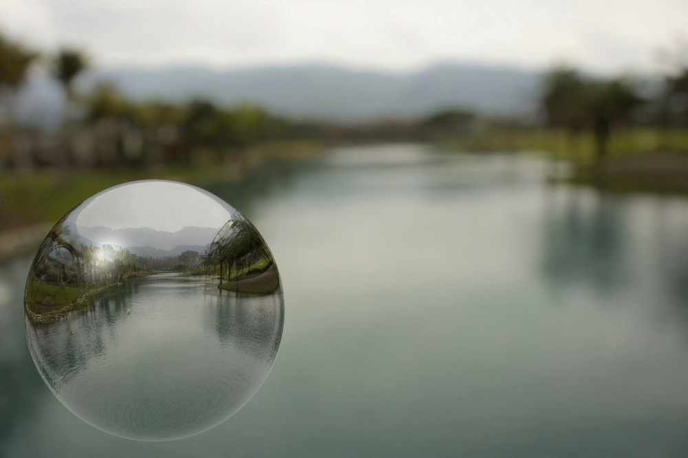 crystal ball1.jpg