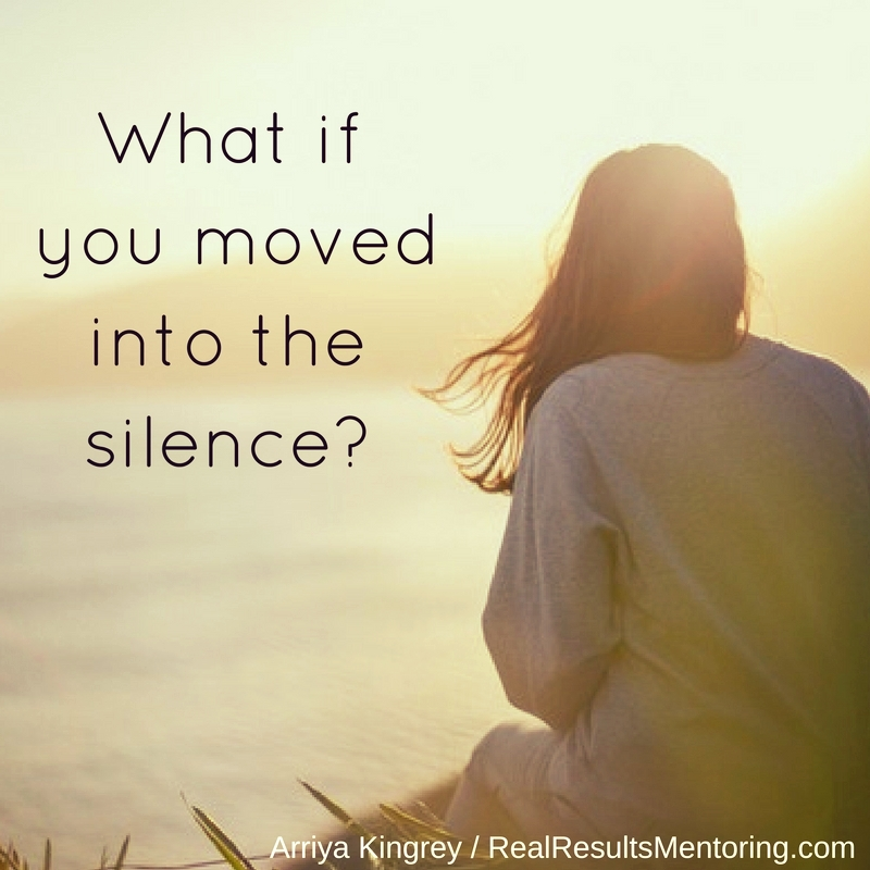 What if you moved into the silence-.jpg