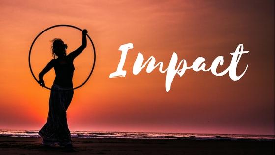 Impact (2).jpg