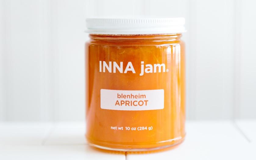 INNA Jam
