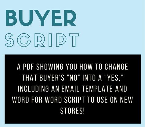 Script (1).png