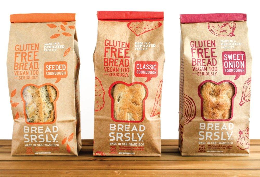 Bread_SRSLY_Gluten_Free_Vegan_Sourdough_Homepage.jpg