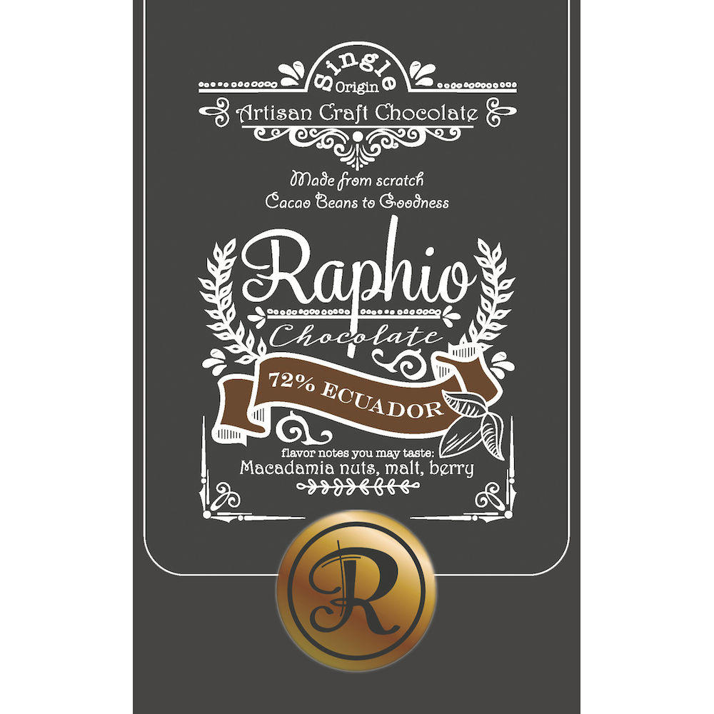 raphio chocolate.png