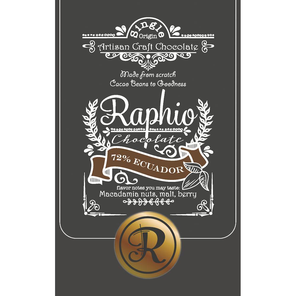 raphio chocolate.png