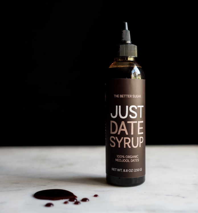 Just Date Syrup.jpeg