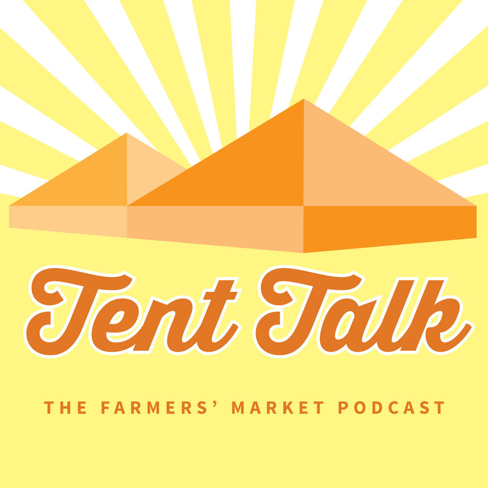 Tent_Talk_Logo_Color1.jpg