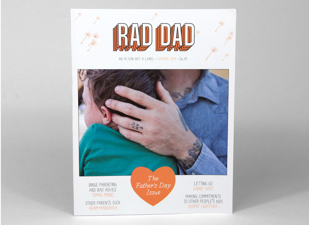 RAD DAD_Cover2.jpg