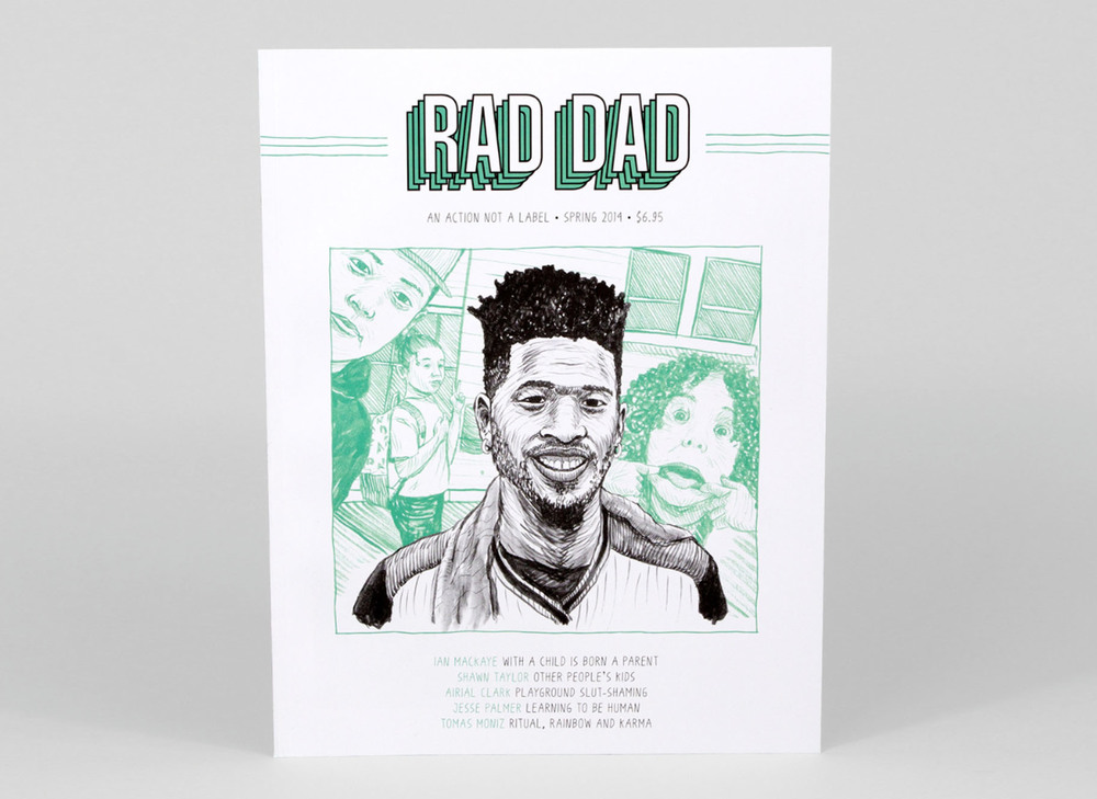RAD DAD_Cover1.jpg