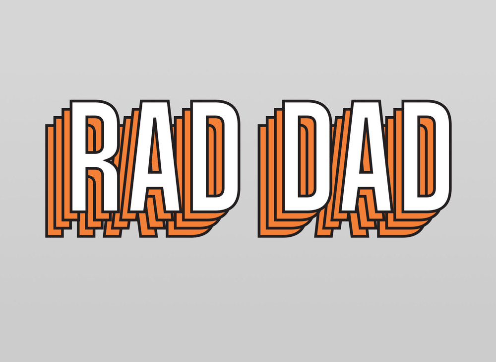 RAD DAD_Logo orange.jpg