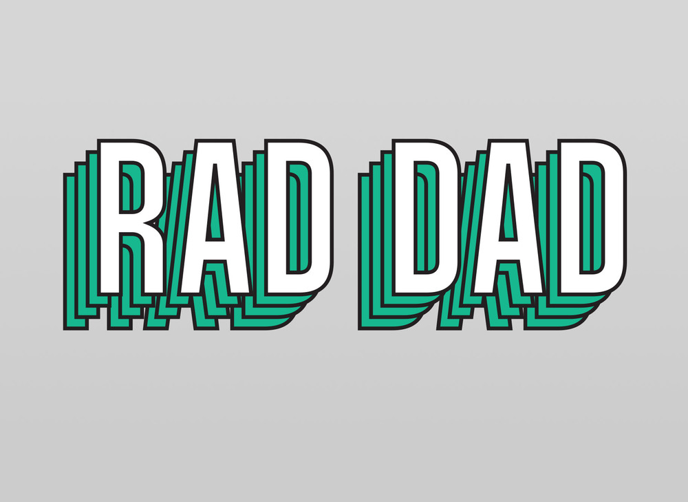RAD DAD_Logo green.jpg