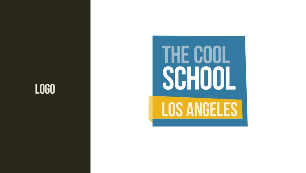 cool_school_style guide-16.jpg
