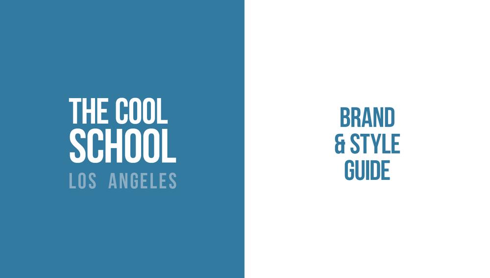cool_school_style guide-1.jpg