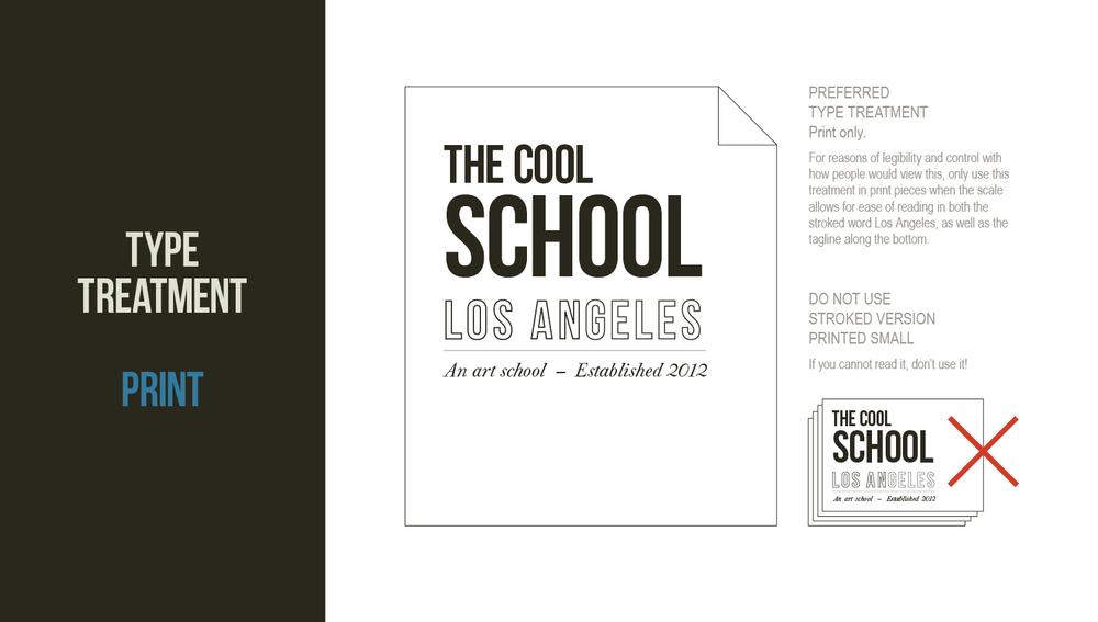cool_school_style guide-13.jpg
