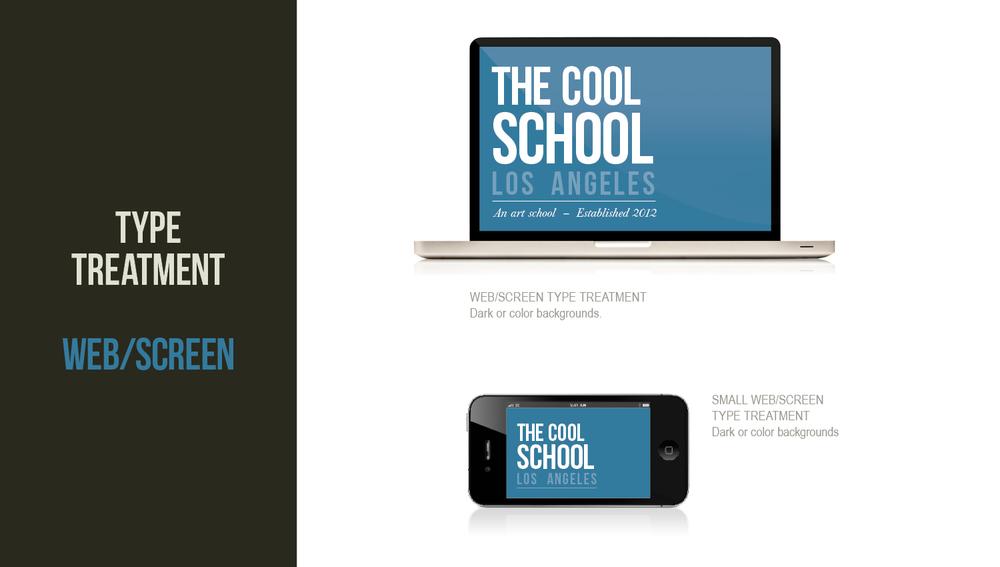 cool_school_style guide-20.jpg