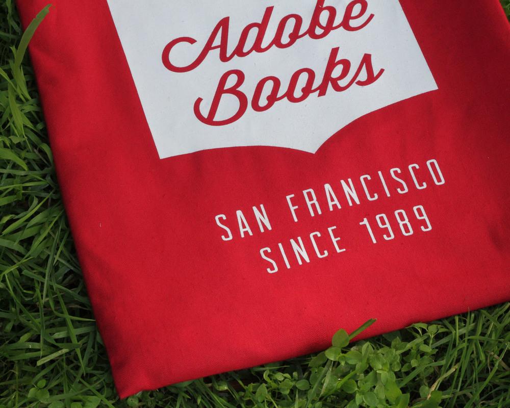Adobe bag 2.jpg