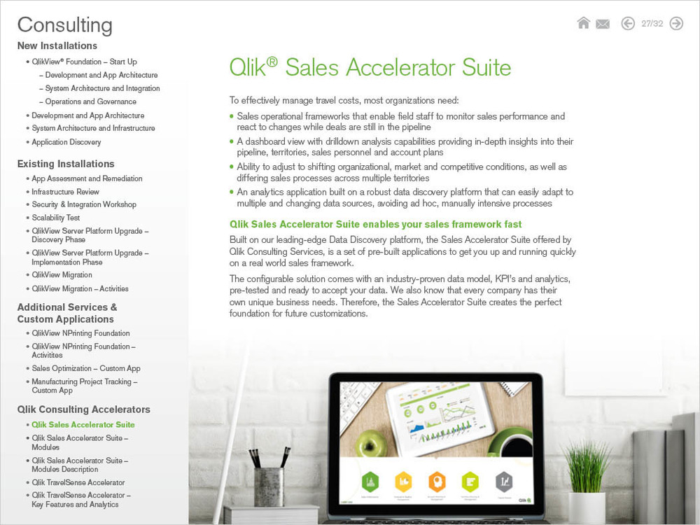 Qlik Consulting_eBook_8.jpg