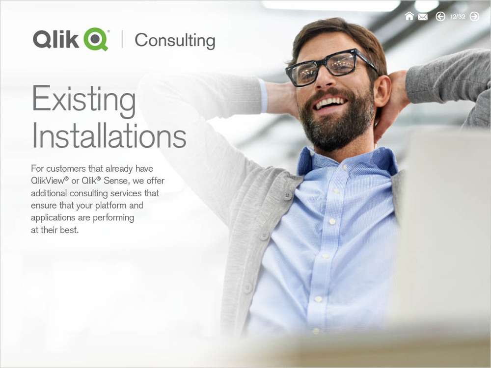 Qlik Consulting_eBook_5.jpg