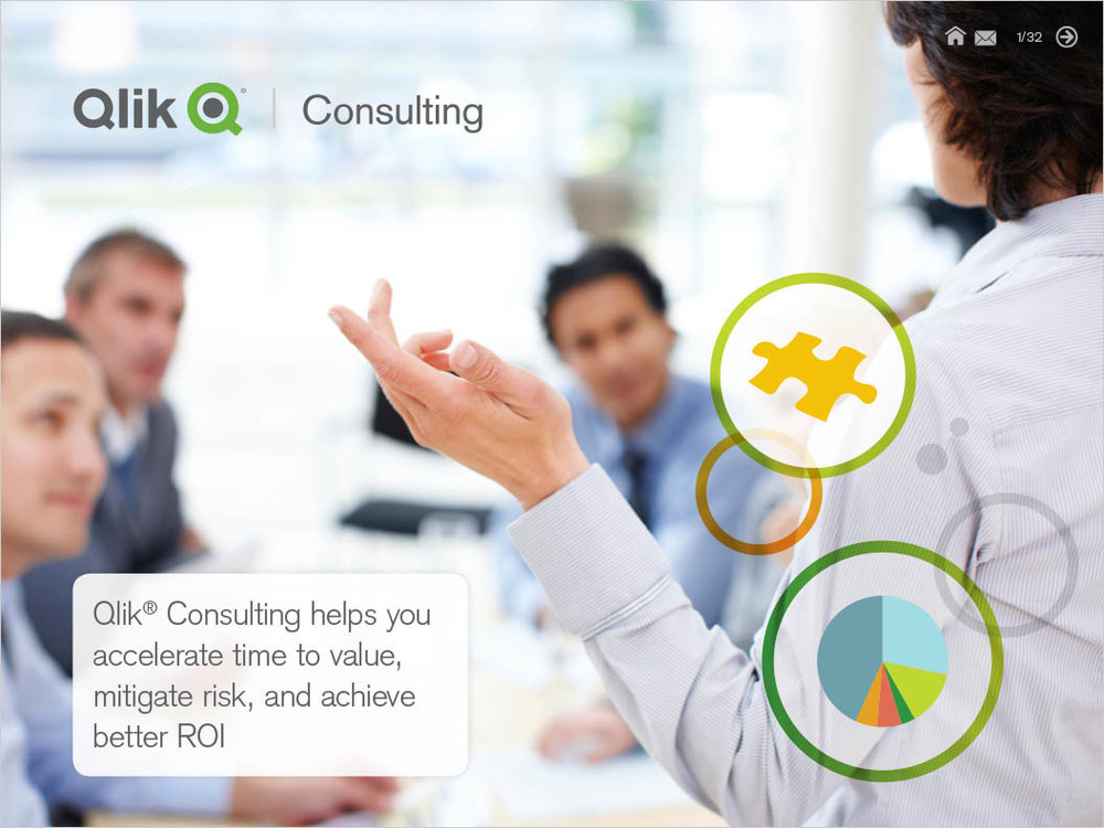 Qlik Consulting_eBook_1.jpg