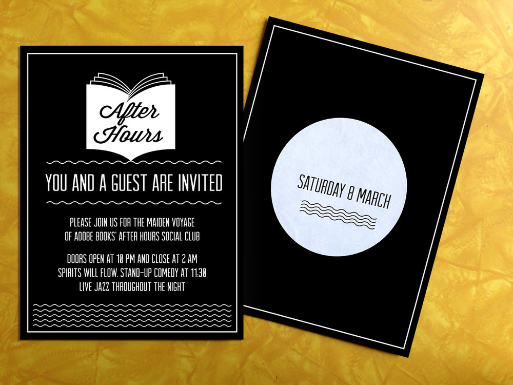 Adobe_After hours flyer web4.jpg