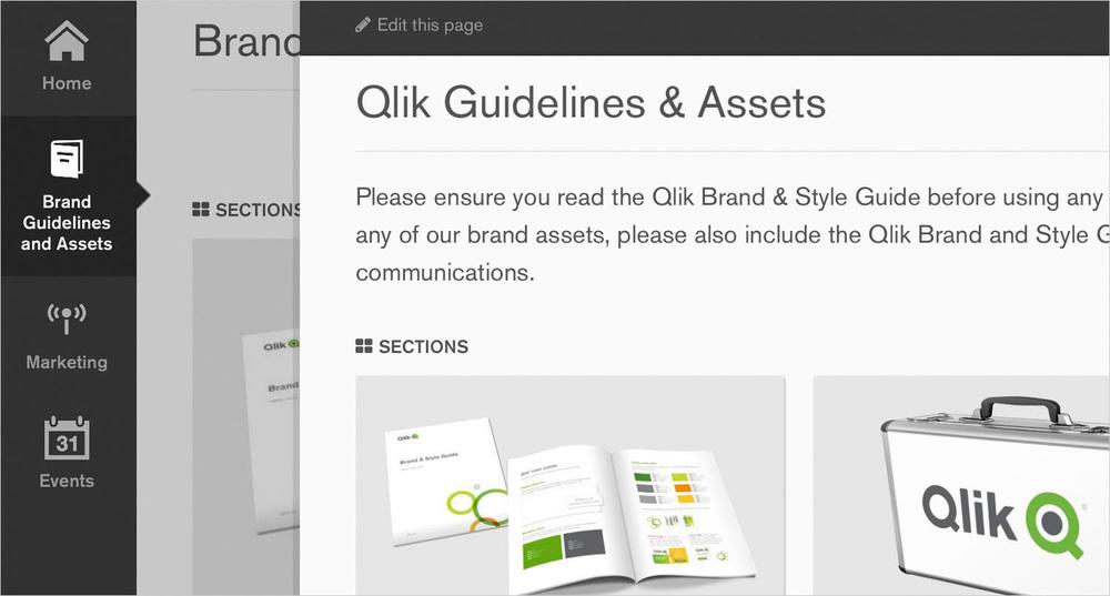 brand portal - style guide - CU.jpg