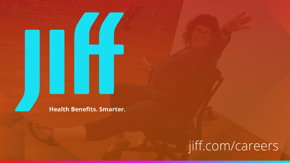 Jiff_Recruitment Slide-08.jpg