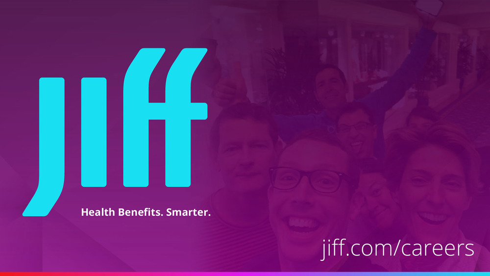 Jiff_Recruitment Slide-07.jpg