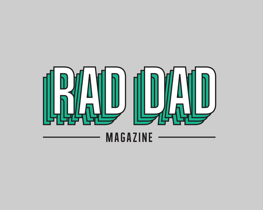 RAD DAD_Logo 2.jpg